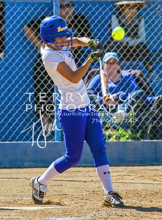 HB vs Fountain Valley Softball-046