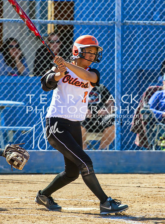 HB vs Fountain Valley Softball-139