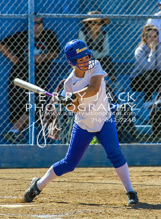 HB vs Fountain Valley Softball-078