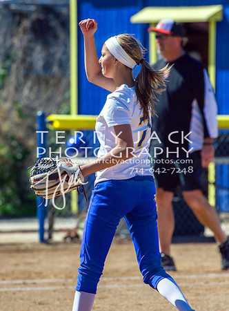 HB vs Fountain Valley Softball-108