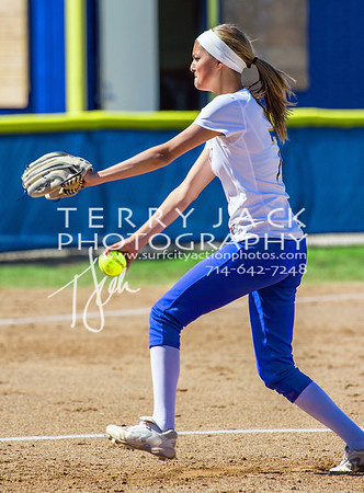 HB vs Fountain Valley Softball-093