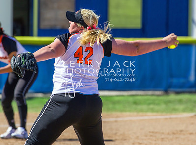 HB vs Fountain Valley Softball-064
