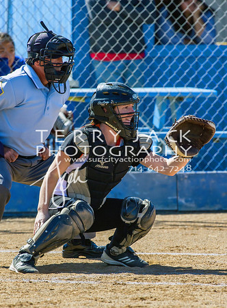 HB vs Fountain Valley Softball-081