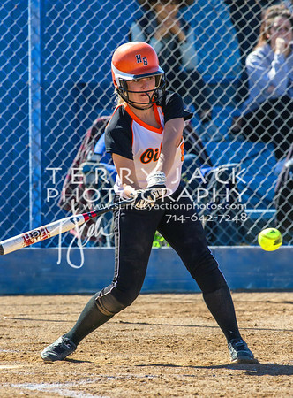 HB vs Fountain Valley Softball-122