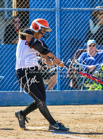 HB vs Fountain Valley Softball-137