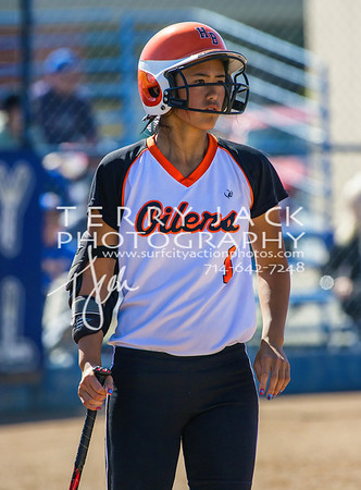 HB vs Fountain Valley Softball-121