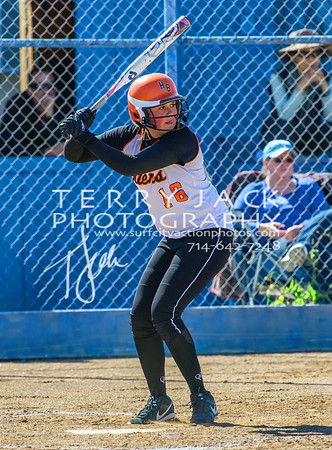 HB vs Fountain Valley Softball-113