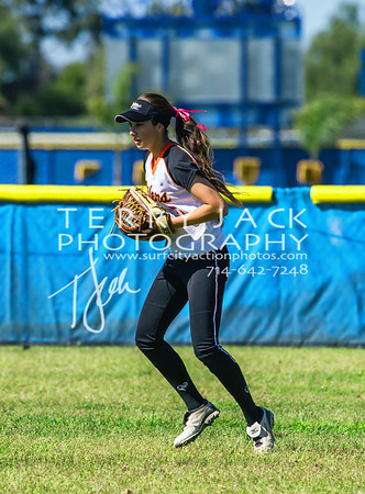 HB vs Fountain Valley Softball-040