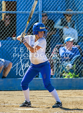 HB vs Fountain Valley Softball-037
