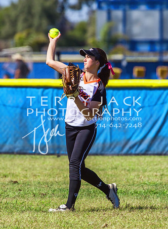 HB vs Fountain Valley Softball-041
