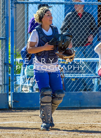 HB vs Fountain Valley Softball-112