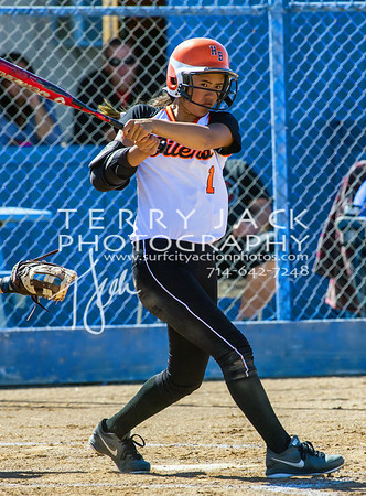 HB vs Fountain Valley Softball-143