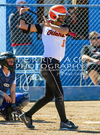 HB vs Fountain Valley Softball-136