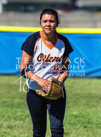 HB vs Fountain Valley Softball-153