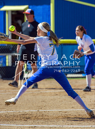 HB vs Fountain Valley Softball-103