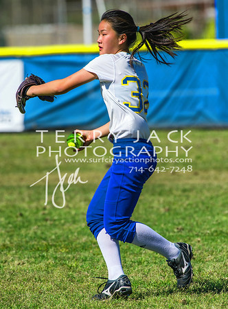 HB vs Fountain Valley Softball-117