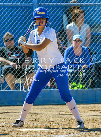 HB vs Fountain Valley Softball-157