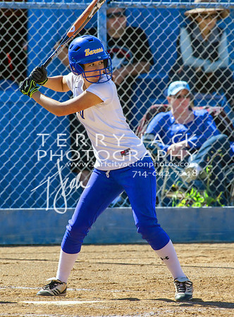 HB vs Fountain Valley Softball-044