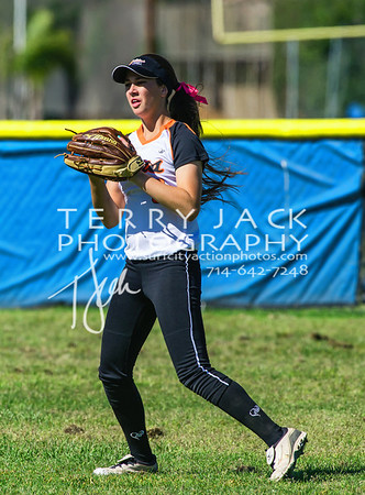 HB vs Fountain Valley Softball-049