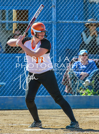 HB vs Fountain Valley Softball-100