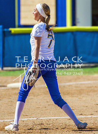 HB vs Fountain Valley Softball-096