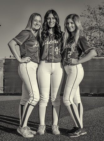 Jserra Softball  Group 2020-37nik