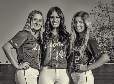 Jserra Softball  Group 2020-38nik