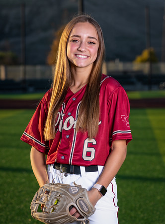 Jserra Softball 2020-25