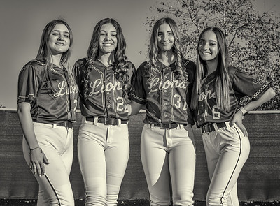 Jserra Softball  Group 2020-29nik