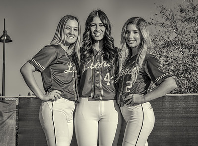 Jserra Softball  Group 2020-35nik