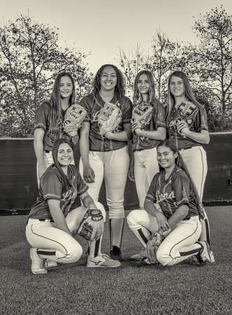 Jserra Softball  Group 2020-70nik