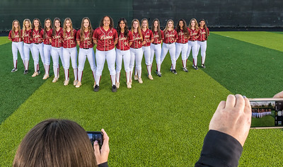 Jserra Softball  Group 2020-62