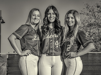 Jserra Softball  Group 2020-34nik