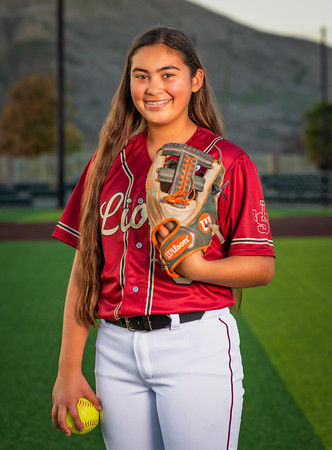 Jserra Softball 2020-78