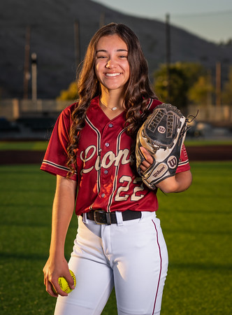 Jserra Softball 2020-39