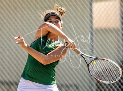 Edison vs  Cypress Girls Tennis-64nik