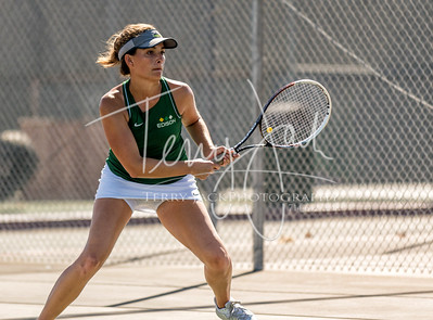 Edison vs  Cypress Girls Tennis-52nik