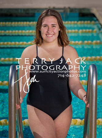 ella jones Edison Swim 2019-56