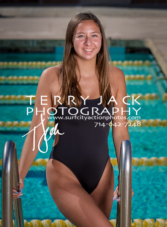 Jen Murphy Edison Swim 2019-106