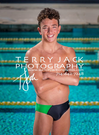 Jacob Bailey Edison Swim 2019-147