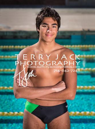 Tyler Rodriguez Edison Swim 2019-120