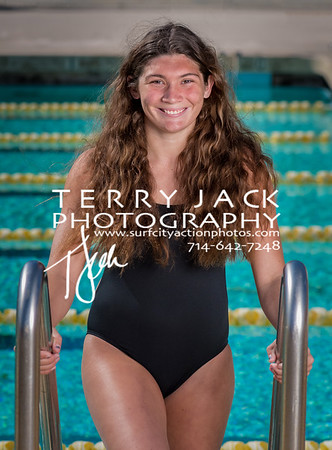 Delaney Lewellyn Edison Swim 2019-81 copy copy