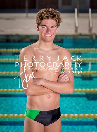 Cameron Greger Edison Swim 2019-156