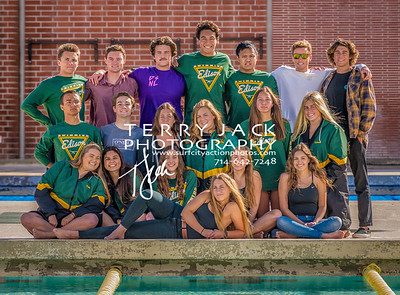 Seniors Edison Swim 2019-193