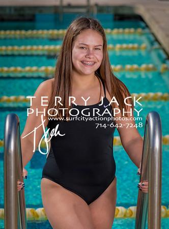 Katie Barnet Edison Swim 2019-48 copy