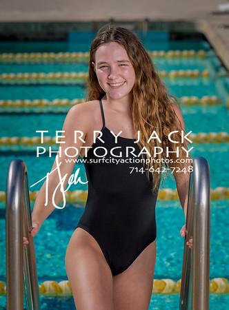 Bella Cox Edison Swim 2019-51