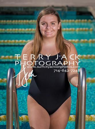 Caroline Lepper Edison Swim 2019-88