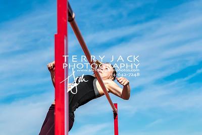 High Jump 2020-39nik