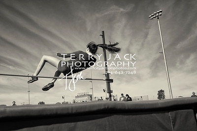 High Jump 2020-1nik bw