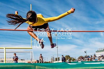 High Jump 2020-36-2nik